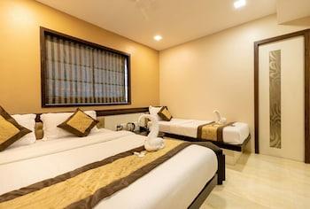 Picture of Colaba Suites in Mumbai