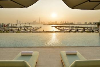 Obrázek hotelu Vida Creek Harbour ve městě Dubaj