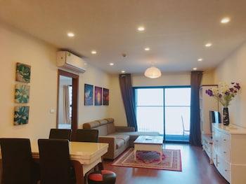ภาพ ยัวร์ ฮานอย เซอร์วิสอพาร์ทเมนท์ ใน ฮานอย