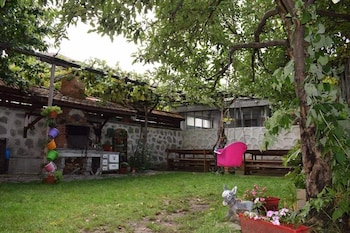 班斯科瑪名科里歐酒店的圖片