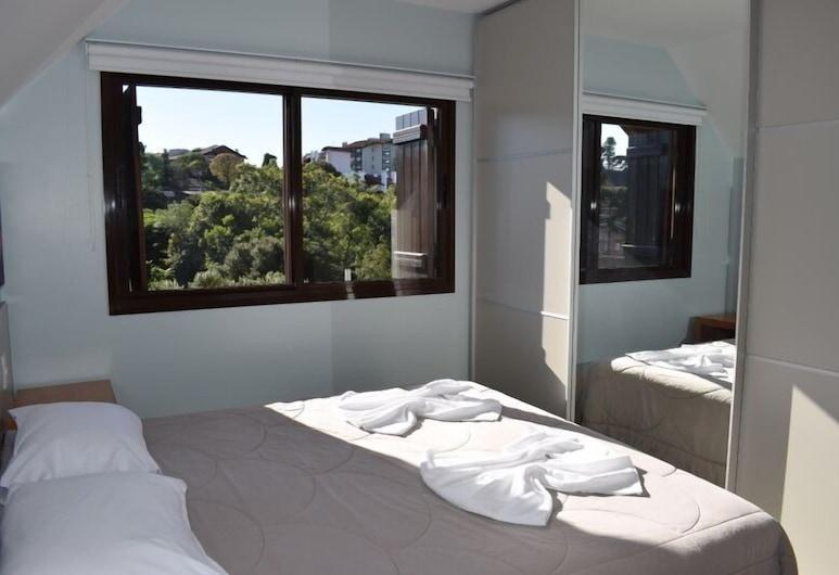 Residencial Salzburg, Gramado, Apartment, Multiple Beds, Non Smoking, Room