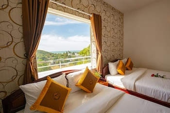 Picture of 7S Hotel Friendly Phan Thiet in Phan Thiet