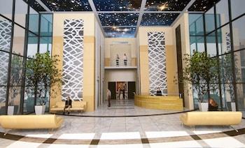 Bild vom Gulf Executive Residence Juffair in Manama