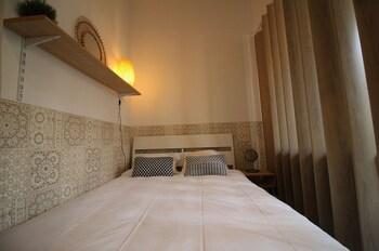 Bild vom Nice Booking - Centre Nice - Massena in Nizza