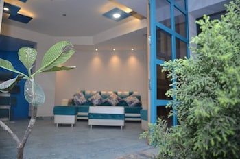 Picture of Hotel Istana Inn in Jaipur