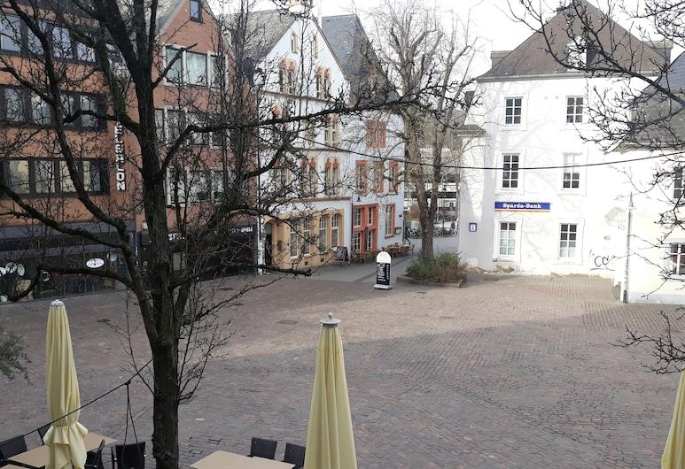 Ricks City Hotel 2, Trier