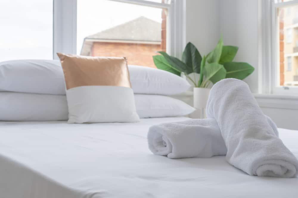 Superior Condo, 4 Bedrooms - Bilik