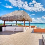 Villa Lol Beh up to 34 Guests - Terrace/Patio