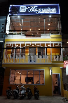 Picture of Thong Nho Oi Hostel in Da Lat