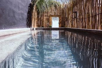 圖倫阿羅瑪圖盧姆飯店的相片