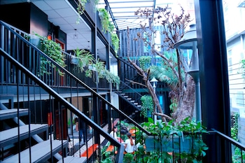 Picture of ZO Brother Halong Hostel in Halong