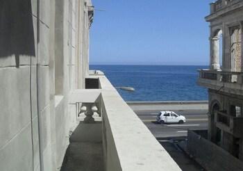 Bild vom Private Apto In Oceanshore in Havanna