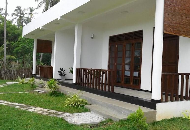桑洛拉渡假村, Tangalle
