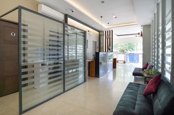 Picture of 18 Suites Cebu  in Cebu