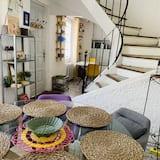 Dinlenme salonu
