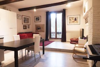 Bologna bölgesindeki Casa Bella San Felice resmi