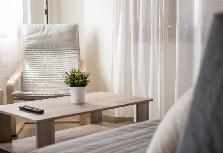 AELIA Apartments-Old Port Chania, Chania, Apartment, 1 Bedroom, Room