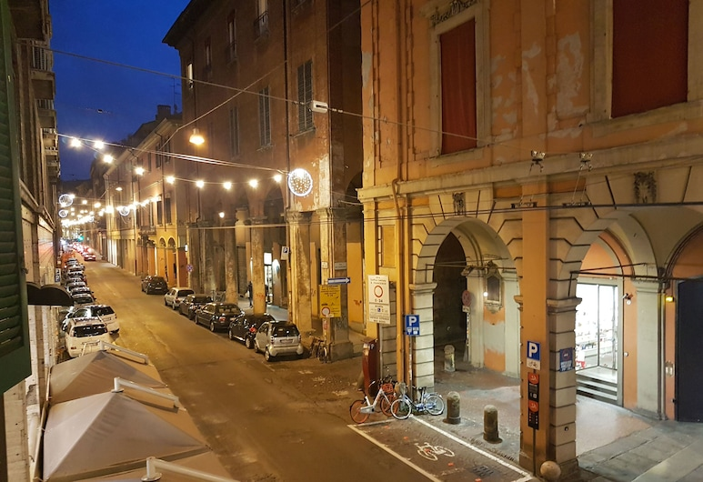Casa Bella Nest, Bologna