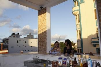 Hình ảnh VIP Morro tại Havana