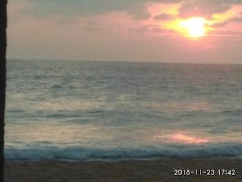 Picture of Ravana Beach Cabanas in Hikkaduwa