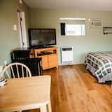 Comfort szoba, 2 kétszemélyes ágy - Vendégszoba