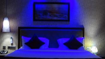 Φωτογραφία του ARNA HOTEL, Μπανγκαλόρ