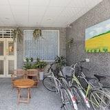 Mei Di Ya Ju Guest House