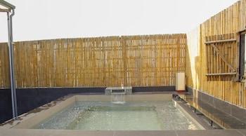 ภาพ โรงแรมอาซูมายา ไฮ้บ่าจึง 1 ใน ฮานอย