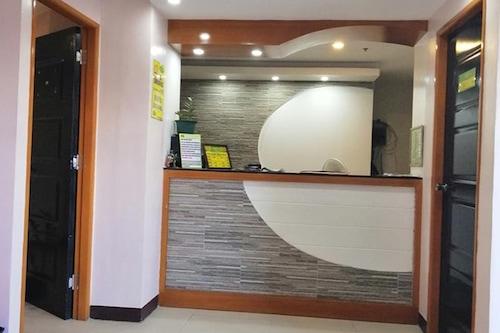 โรงแรมเอลรานโช