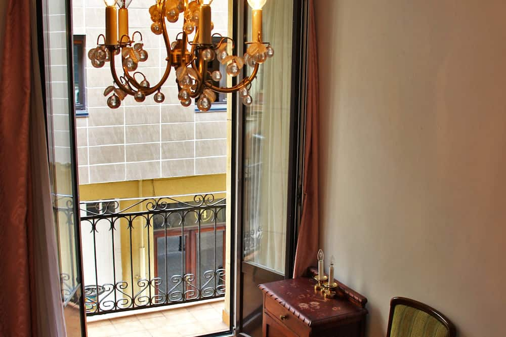 Quirky Casa - Enjoy San Sebastian