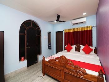 Hotellerbjudanden i Digha | Hotels.com