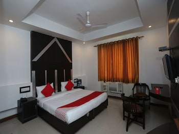 Picture of OYO 5844 Hotel Drive Inn in Dehradun