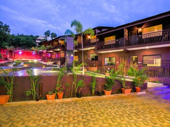 Bild vom Capital O 18910 La Gracia Resort in Morjim