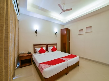 Picture of OYO 2294 Country Club Medchal in Hyderabad