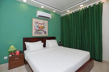 Bild vom OYO 24392 Flagship Damodar Inn in Coimbatore
