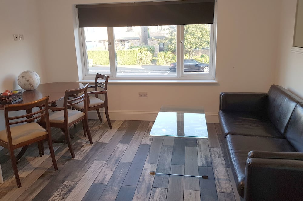Superior Double Room, 1 Double Bed - Shared kitchen