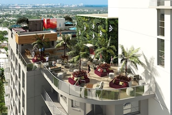 Picture of 2 BR Luxury Residences by Hosteeva in Hollywood