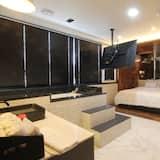 Soba (VIP) - Soba za goste