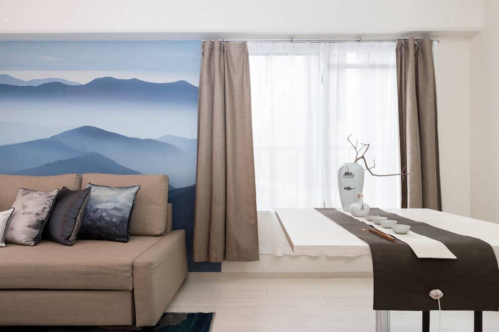 Room, 3 Bedrooms (3LDK) - Bilik