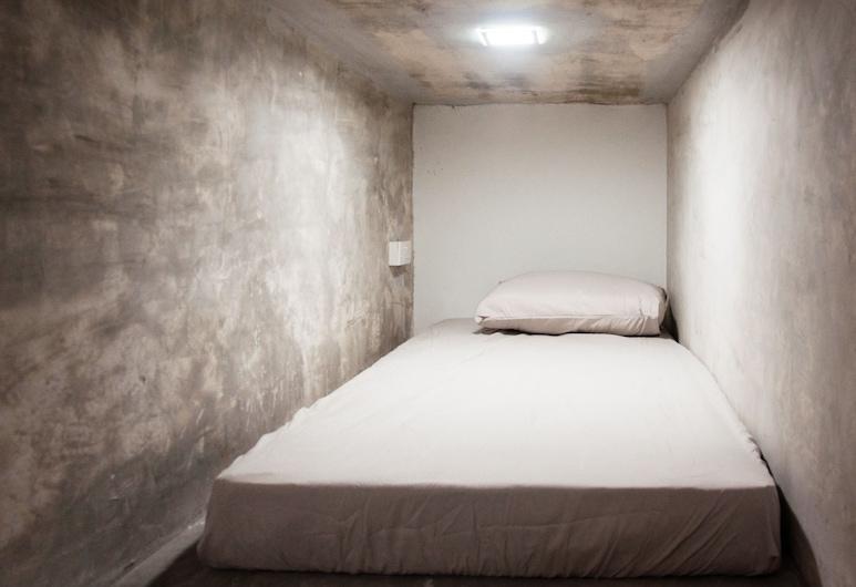 Bed Max Hostel, Kuala Lumpur, Design Shared Dormitory, Mixed Dorm, Non Smoking, Guest Room