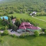 Villa Zlatni Dol, Mostar