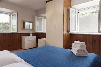 アルゲーロ、レウフォルビア ベッド アンド ブレックファストの写真
