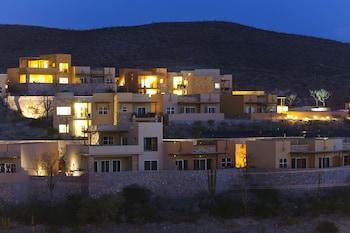 Picture of Puerta Cortes Residence Las Colinas in La Paz