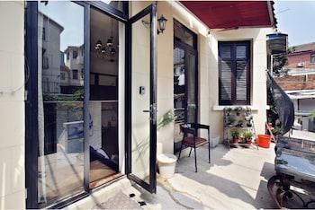 Slika: Vivian's Apartment ‒ Šangaj