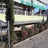 Bagian luar
