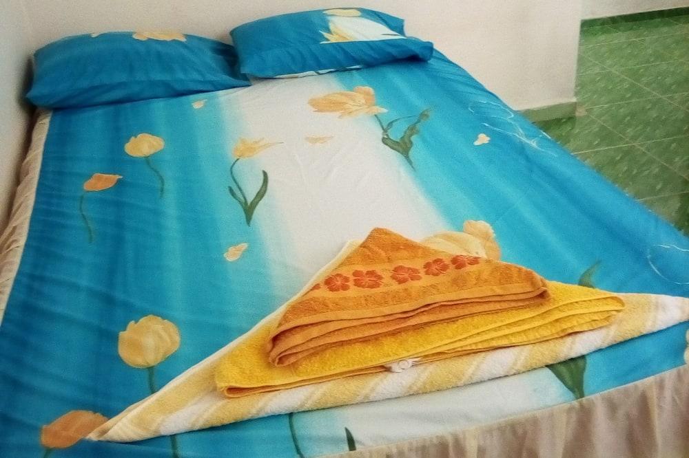 트리플룸, 침대(여러 개) - 대표 사진