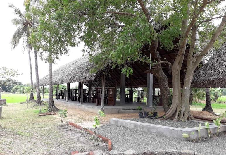 Kamatha Resort, Polonnaruwa