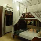 Rodinná trojlôžková izba, súkromná kúpeľňa - Hrací kútik/izba pre deti