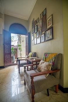 Picture of Stonetown View Inn in Zanzibar Town