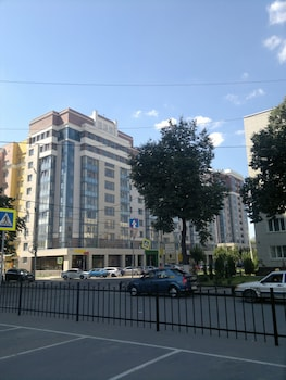 Foto di Apartment on Vokzalnaya a Ryazan
